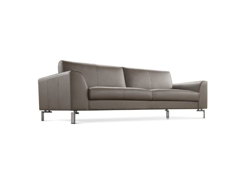 baker 2 sofa 01
