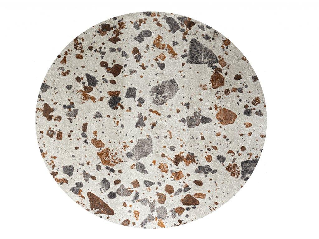 terrazzo koberec3
