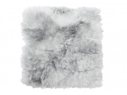 nelly pad natural grey 01