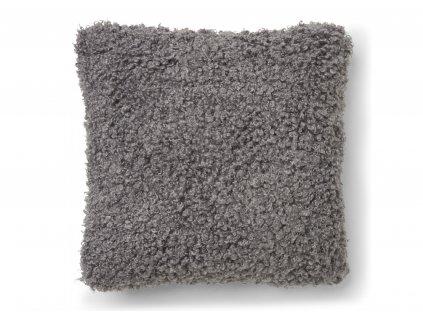 ulli charcoal polštář 01