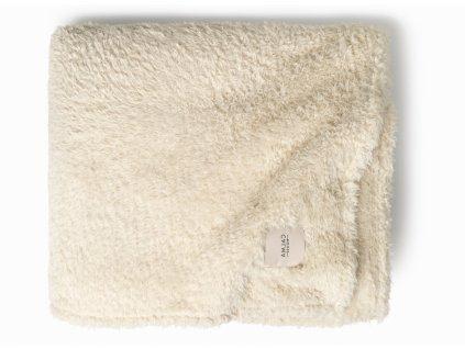 tedy crudo blanket 02