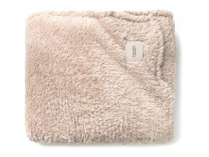 tedy stone blanket 00