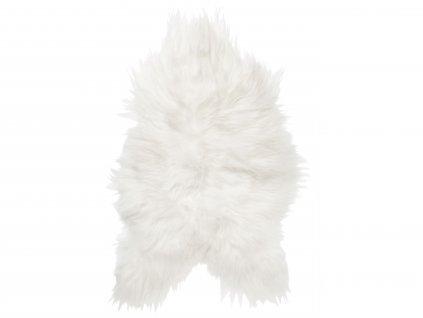 molly rug white 01