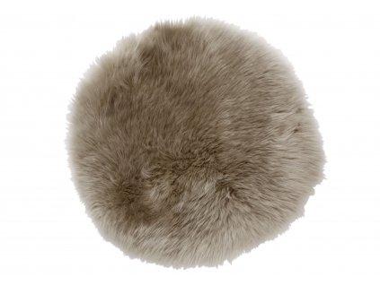 gently round beige 01
