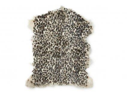 leopard a1