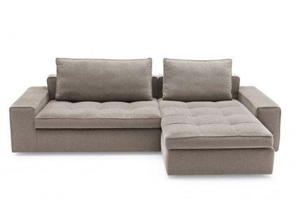 lounge a 01