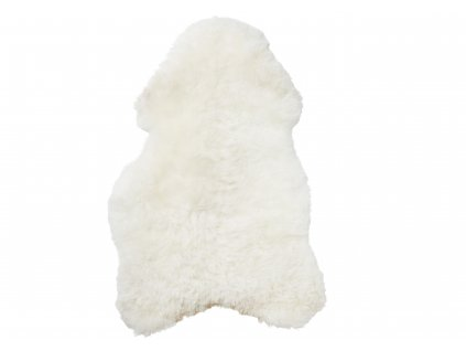 nelly rug off white 01