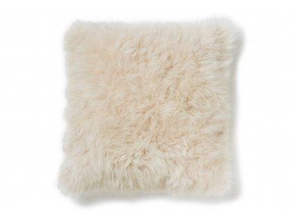 nanny pillow pink 01
