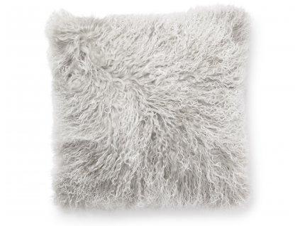 shansi lightgrey snowtop 40x40 01