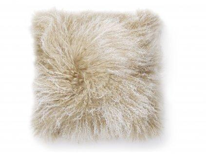 shansi beige snowtop 40x40 02
