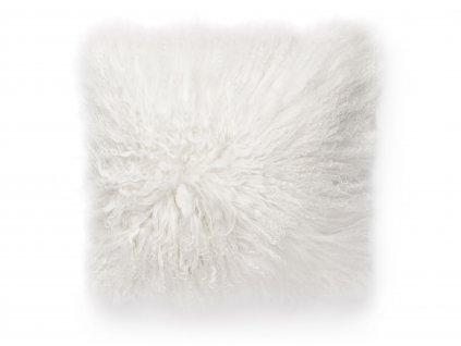 shansi white 40x40 02