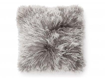 shansi grey snowtop 40x40 01