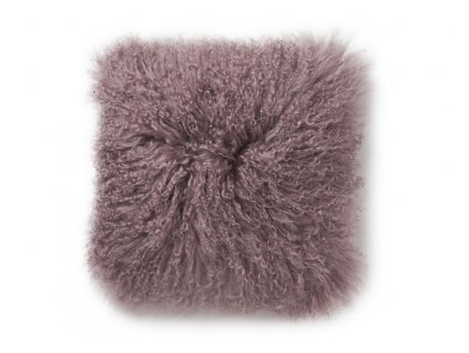 shansi dusty violet 40x40 00