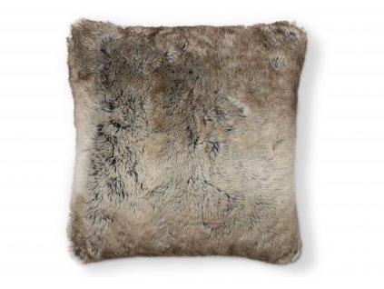 cozy pillow 01