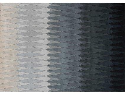 acacia grey 01