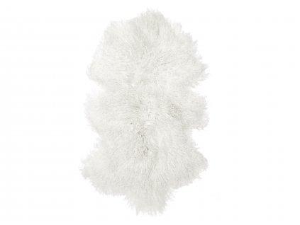 shansi rug white 001