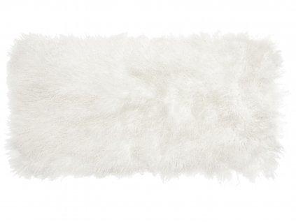 shansi carpet 120x60 white 01