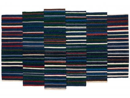 lattice 1 01