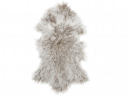 shansi rug beige snowtop 001