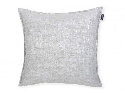 arine grey 01