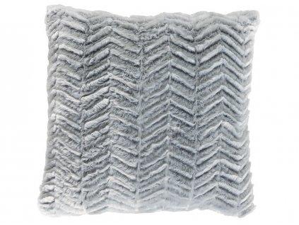 erin grey 01