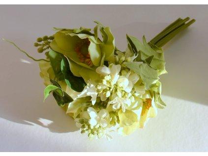 květiny svazek 218824.72 01a