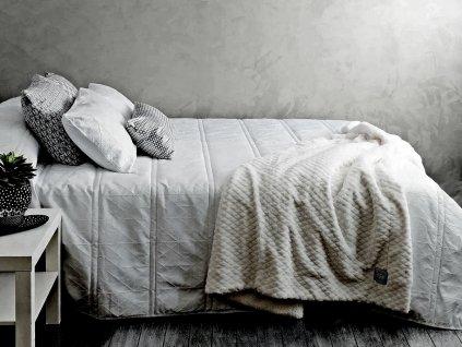 diamont grey 01