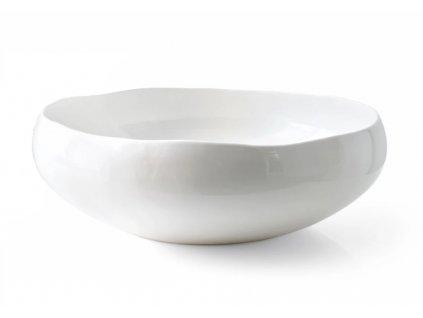 kalika white 01