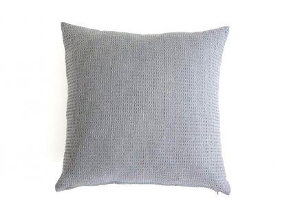 sicilia cushion grey 01 fin