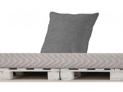 almera grey polštář 50x50 cm 02