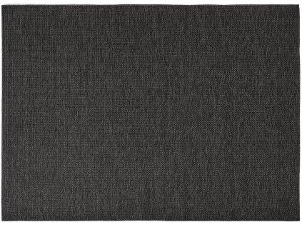 voyger koberec tm.šedý