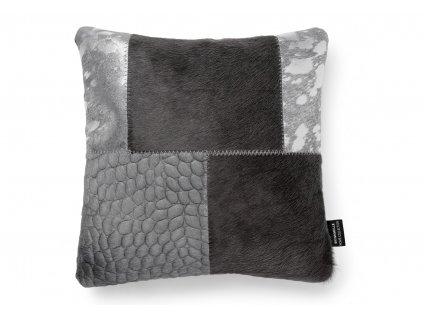 resty grey 01