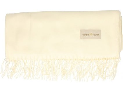 winter home kyra blanket ivory 717768 en