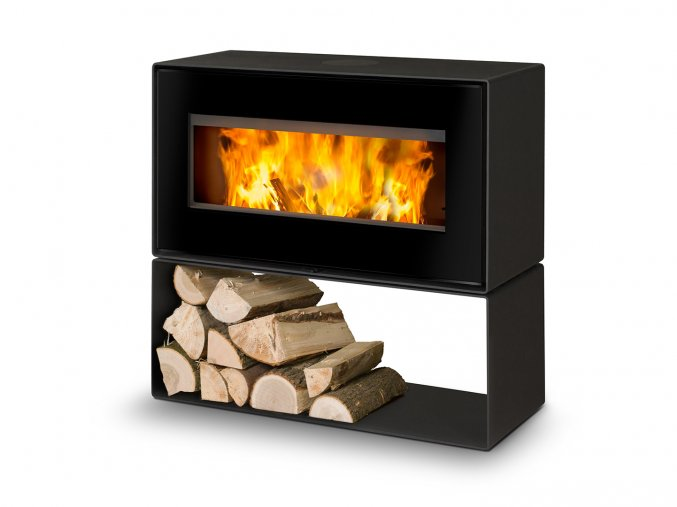 13025517 dřevo bez kliky Oheň kopie 1080p