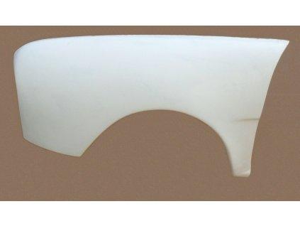Škoda 130RS př blatník L 2301 01a