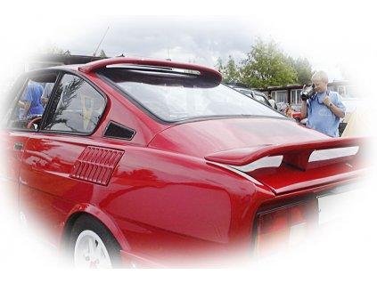 Š 110R coupe stříška dutá 01 upr 2