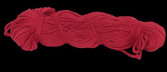 červená-upr.