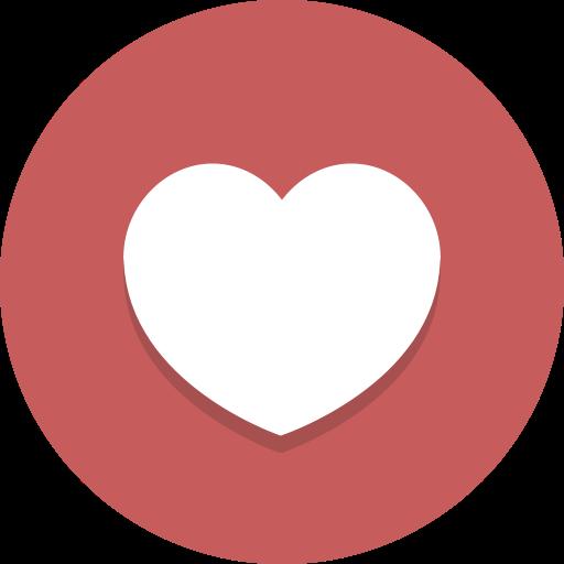 iconfinder_heart_1055045