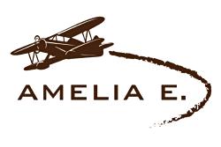 Amelia E.