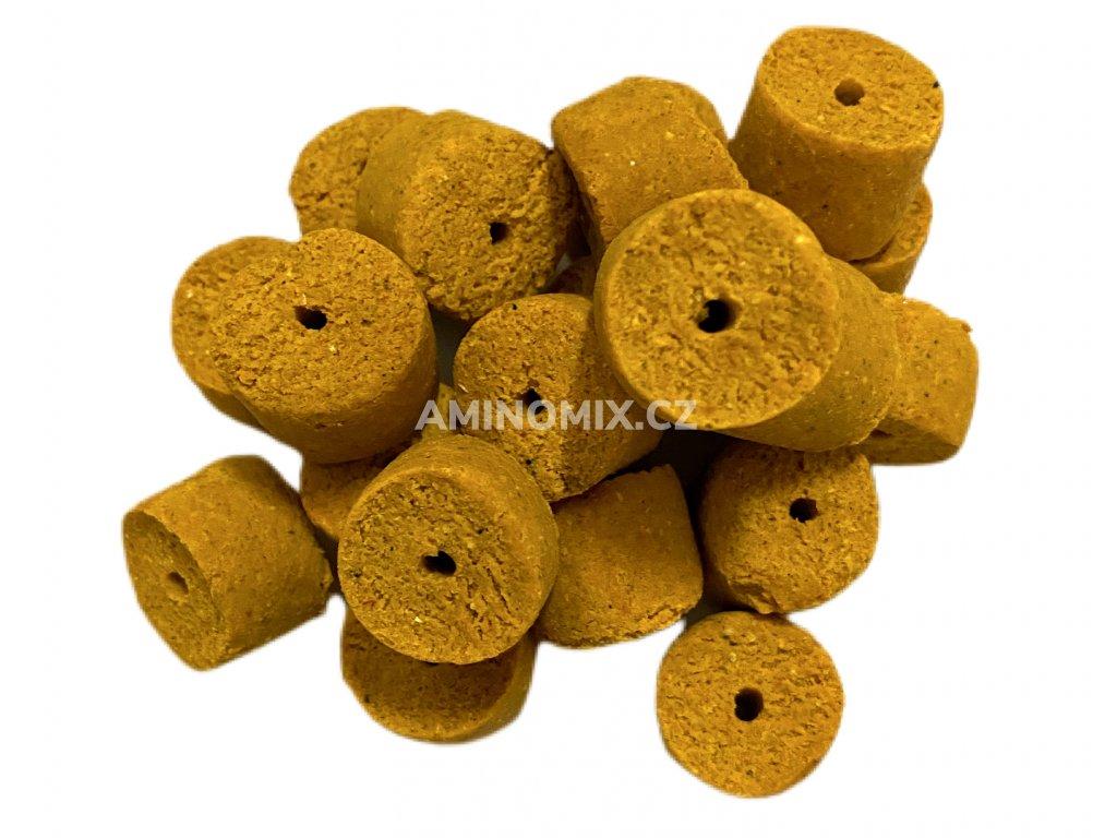 kukuřice 20mm (2)