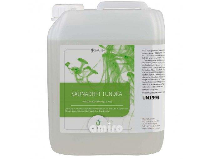 CHEMOFORM ESENCE SA - TUNDRA 1l 501459001