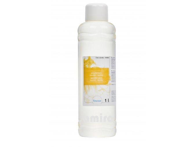 CHEMOFORM MO - Mandle - vanilka 1l 50F405001