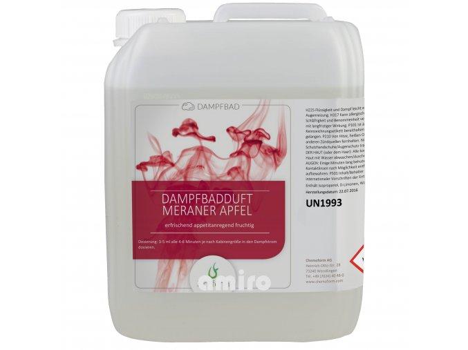CHEMOFORM Esence PL - Granátové jablko 3 l 501494003