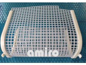 CHEMOFORM Filtrační mřížka motoru 103656