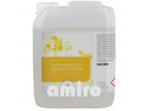 CHEMOFORM Esence PL - Palermský citron 3l 501480003