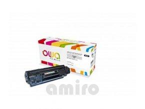 ARMOR laser toner pro HP LJ Pro M201 2.200 str., komp. s CF283X K15791OW