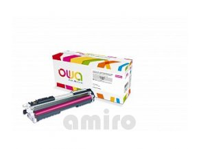 ARMOR laser toner pro HP Pro M 176 n magenta,1.000str.,kom.s CF353A K15730OW