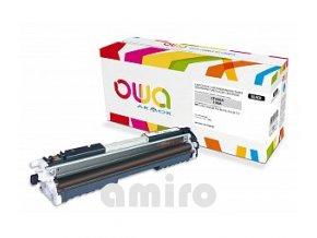 ARMOR laser toner pro HP Pro M 176 n černý,1.300 str., kom.s CF350A K15728OW