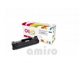 ARMOR laser toner pro HP LJ Pro M125 1.500 str., kompat.s CF283A K15727OW