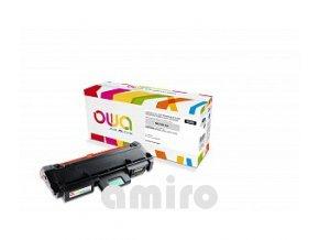 ARMOR laser toner pro Samsung SL-M 2825, 3.000 str.,kom.sMLTD116L K15672OW